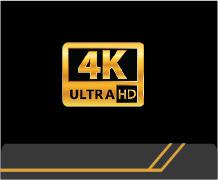 4K Series