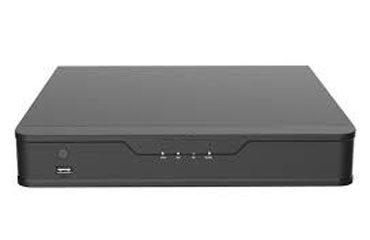 NVR301 Series