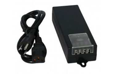 4ch5a power adapter 4 Channel