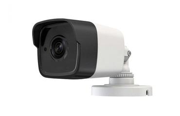 2 MP Ultra Low‐Light EXIR Bullet Camera