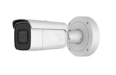 8MP IP Bullet Camera