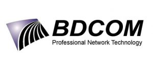 BDCom Professional Network Technology