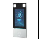 Uniview OET-213H-BTS1 Temperature Detection System Access Control Face Recognition